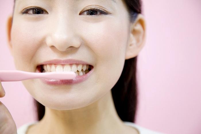 虫歯や歯周病の予防について